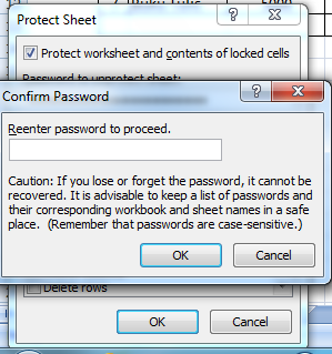 protect_sheet_excel_003