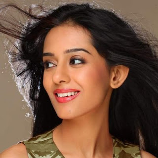 Amrita Rao marriage, movies, wedding, hot age, husband, rj anmol, biography, photos, married, latest news, upcoming movies, date of birth,  preetika rao, vivah, films, actress, n saree, sister, family, first movie, husband, bikini, house,  birthday, feet, wallpaper, twitter