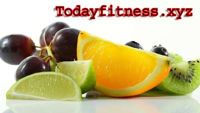 To provide you with those key nutrients even those foods and the right portions 26:02