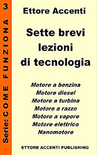 https://www.amazon.it/Sette-Brevi-Lezioni-Tecnologia-nanomotore-ebook/dp/B078QQDS6Z/ref=sr_1_6?__mk_it_IT=%C3%85M%C3%85%C5%BD%C3%95%C3%91&keywords=Come+funziona%3A+panoramica+tecnologie&qid=1561803034&s=books&sr=1-6