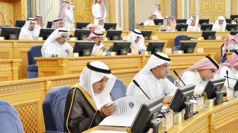 MEDAKFASTNEWS@MFN: Saudi Shoura Council Approves New Residency (Green Card Style Iqama) for Skilled Expatriates, Investors.