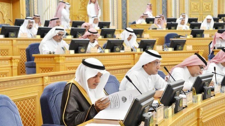 MEDAKFASTNEWS@MFN: Saudi Shoura Council Approves New Residency (Green Card Style Iqama) for Skilled Expatriates, Investors.