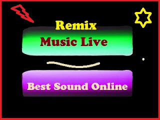 Music Live Remix