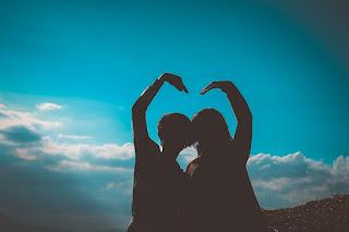 Love Tips - Pyar Me India