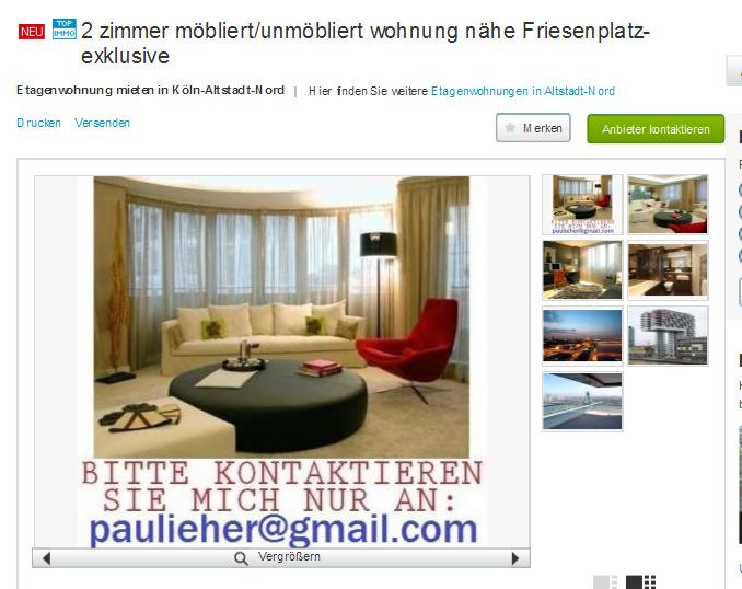 peter holmes hunlox hunlox paul. Black Bedroom Furniture Sets. Home Design Ideas