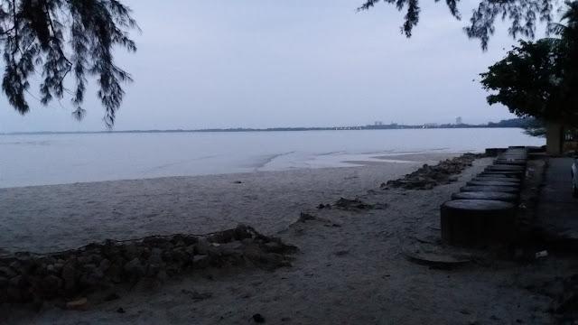 Tanjung Tembeling