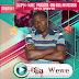 AUDIO | Dilopah Music - Bila Wewe | DOWNLOAD
