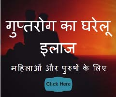 www.yonrog.com