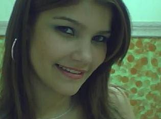 Chica busca chico en Contactos Miami