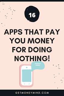 16 best apps that pay you in 2021
