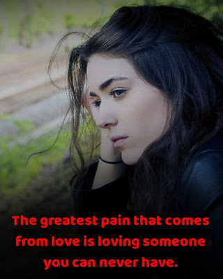 heart touching quotes in english