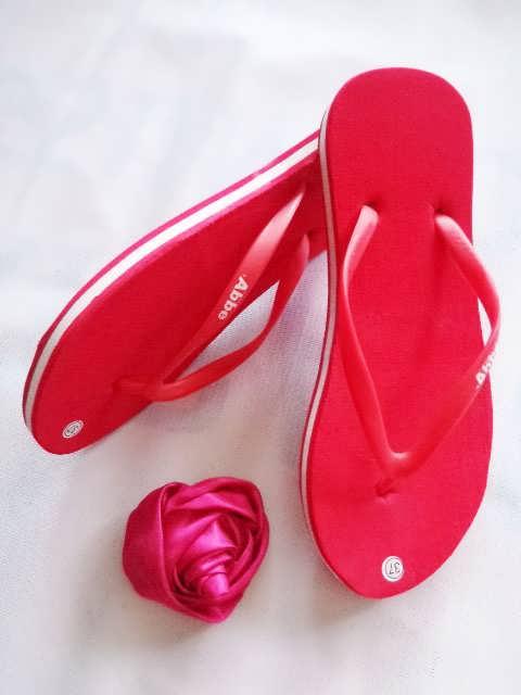 Pabrik Dan Grosir Sandal Polos - 082317553851