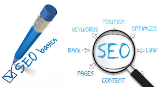 Optimizing Your Blog for Search Engines