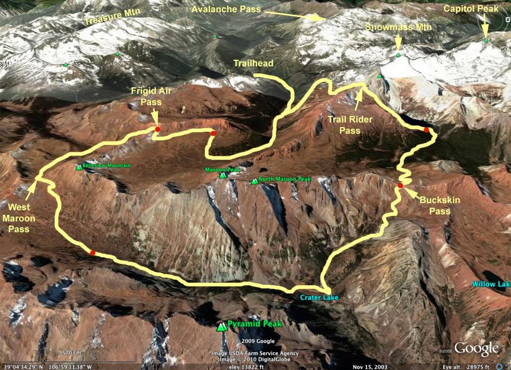 Becky S Hiking Adventures Jun 15 2015
