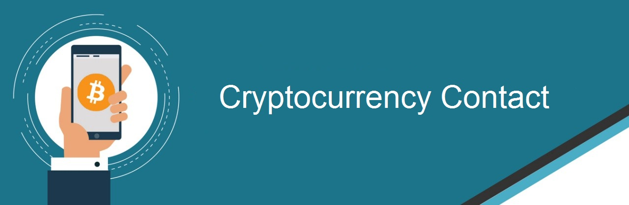 help with cryptocurrency