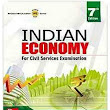 CBSE UGC NET January 2016, Must Read Books For Preparation, Best Reference Books ECONOMICS