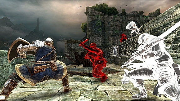 dark-souls-2-scholar-of-the-first-sin-pc-screenshot-www.ovagames.com-2