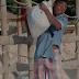 VIDEO:Linex Sunday Mjeda-Deni:Download