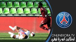 أخبار وتشكيلة باريس سان جيرمان المتوقعة ضد مانشستر سيتي يوم 04-05-2021 في إياب نصف نهائي دوري أبطال أوروبا