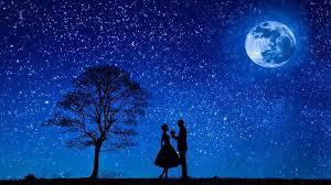 Love Letter ln Hindi For Wife || लव लेटर इन हिंदी फॉर वाइफ
