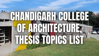 cca,architecture-college-chandigarh,architecture-colleges-chandigarh,chandigarh-architect-college,college-of-architecture-in-chandigarh,colleges-of-architecture-in-chandigarh,architecture-college-in-chandigarh,architecture-colleges-in-chandigarh,chandigarh-architecture-college,chandigarh-college-of-architecture,architecture-chandigarh,architecture-of-chandigarh,chandigarh-architect,chandigarh-architecture,college-chandigarh,chandigarh-college,colleges-of-architecture-in-india,cca-chandigarh,architect-college-in-punjab,cca-punjab,chandigarh-university-architecture,chandigarh-university-of-architecture,chandigarh-university-admission-criteria,architecture-college-in-punjab,chandigarh-college-of-architecture-chandigarh,cca-architecture,cca-college,college-of-architecture,architectural-thesis-on-photography-institute,b-arch-colleges,govt-architecture-colleges,architecture-in-chandigarh