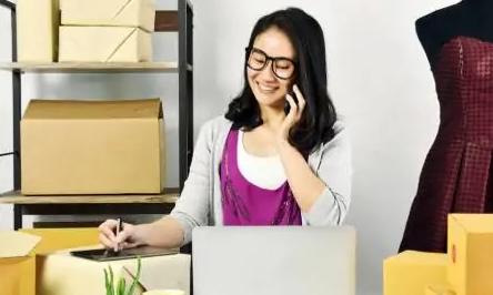 Metode Jadi Reseller Pakaian Online Tanpa Modal