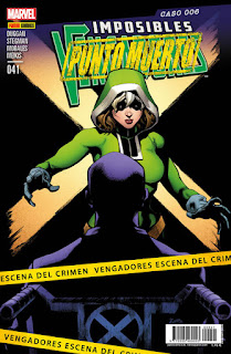 http://www.nuevavalquirias.com/imposibles-vengadores-comic-comprar.html