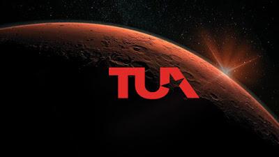 Mars TUA - Java PriorityQueue Kullanımı
