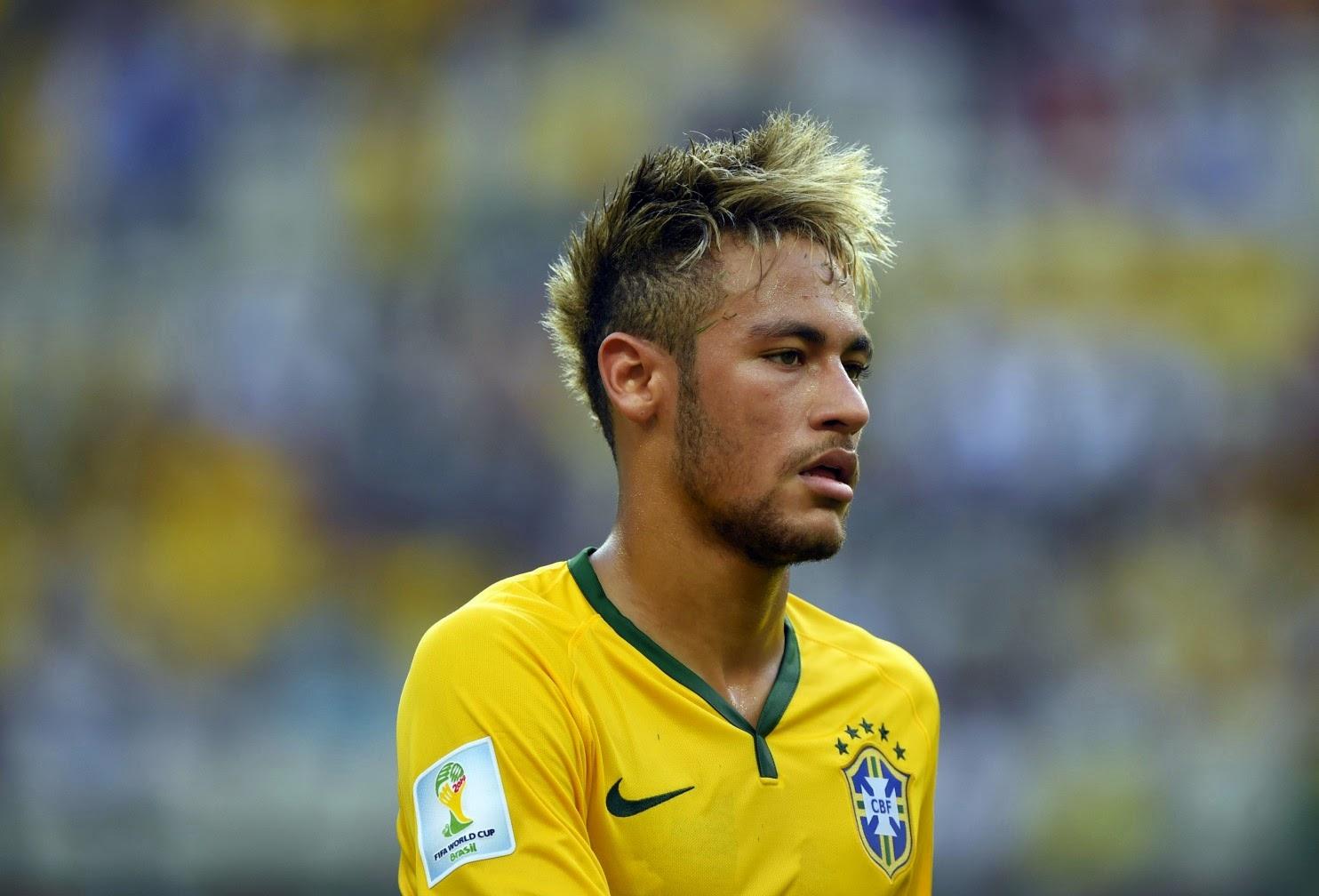 Brilliant Neymar Short Hairstyles For Black Women Fulllsitofus