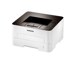 Samsung Xpress M2625 Driver Download for Windows