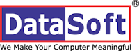 Datasoft System