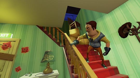 hello-neighbor-pc-screenshot-www.ovagames.com-2