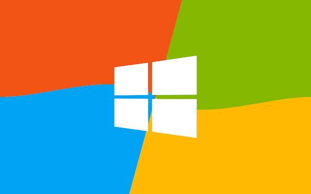 طريقة حصرية لتحميل جميع اصدارات ويندوز وأوفيس بروابط رسمية من مايكروسوفت