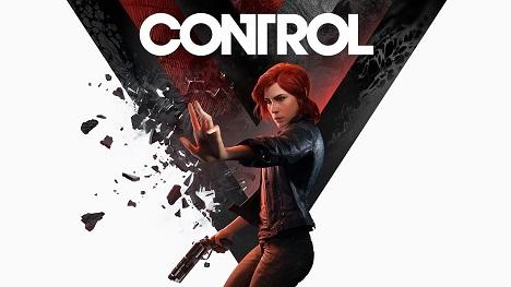 Control Release Trailer