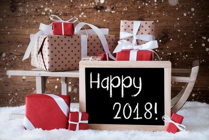 new-year-2018-gif