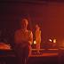 """[News] Crimes escandinavos: o sombrio thriller nórdico """"Kieler Street"""" chega ao Film & Arts"""