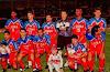 Exjugador del Independiente Medellín murió por culpa del COVID-19: Luto en la institución 'Poderosa'