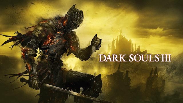 Link Tải Game Dark Souls 3 Việt Hóa Miễn Phí Thành Công