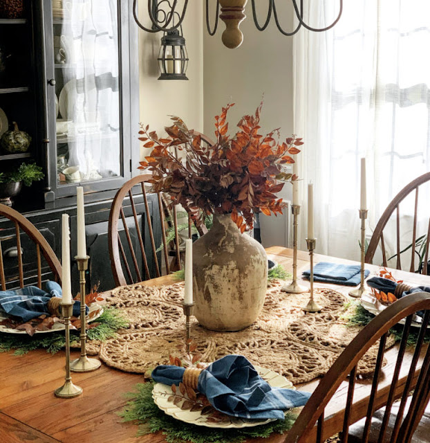 easy-fall-centerpiece-floral-thanksgiving-simple-quick
