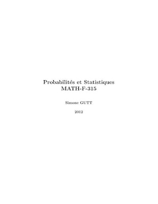 cours-probabilite-et-statistique-smc-s4