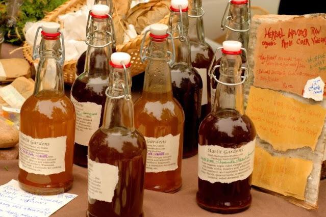 Apple Cider Vinegar health benefits, Side Effects, Uses, Dosage