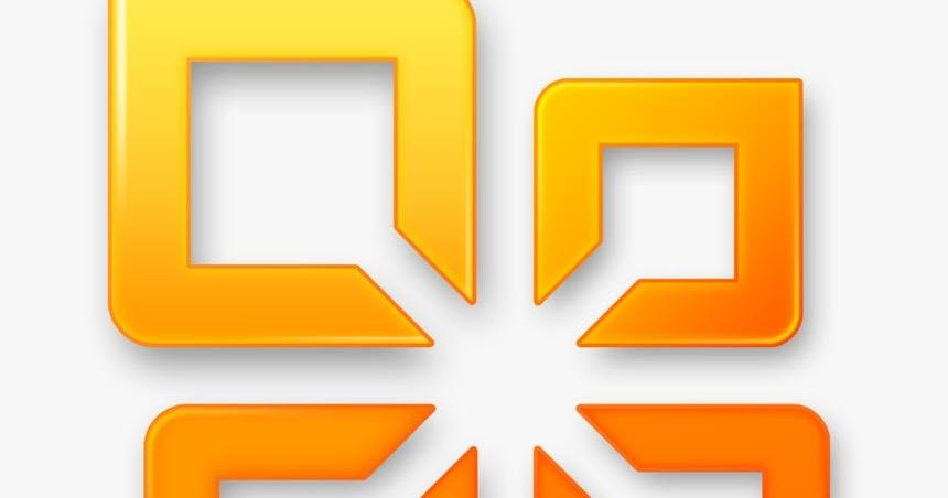 تحميل اوفيس 2010 64 بت عربي