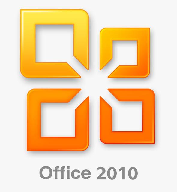 تحميل اوفيس 2010 عربي مايكروسوفت مجانا