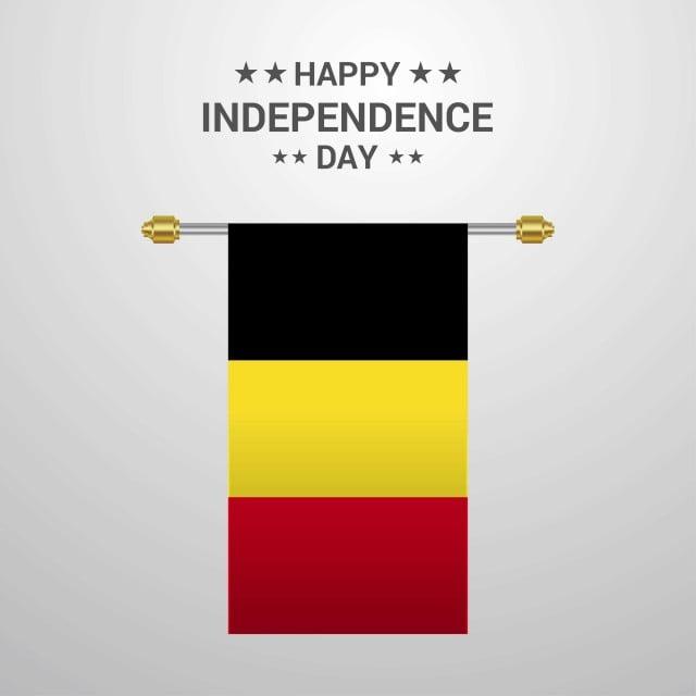Belgium%2Bindependence%2Bday%2B%2B%25289%2529