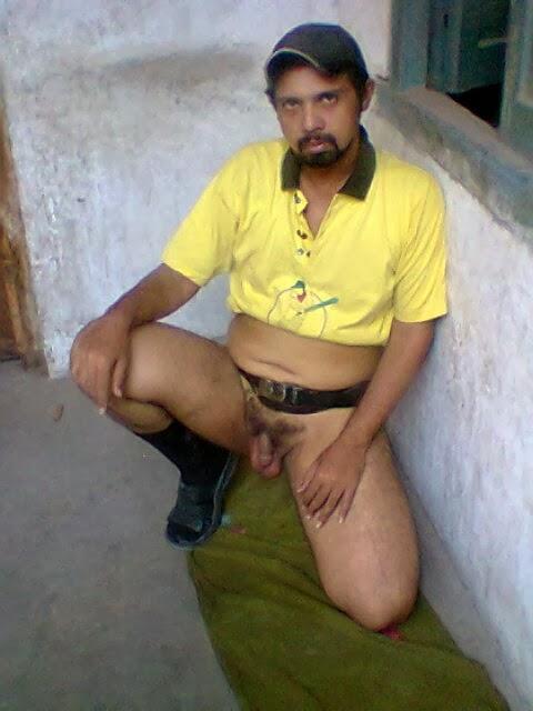 Aly Khan Porn 90