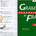 كتاب Grammaire Progressive du Français الجزء الثالث مع ازيد من 400 تمرين لتعلم قواعد اللغة الفرنسية