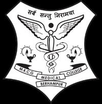 Maharaja Krishna Chandra Gajapati Medical College Hospital