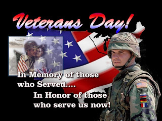free-veterans-day-images-thank-you-quotes