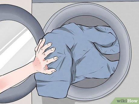 Cara Mencuci Sweater Supaya Tidak Melar