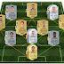Seleção da 24ª rodada da Bundesliga - Chucrute FC / Alemanha FC